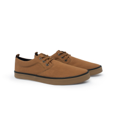 Giá Bán Giay Sneaker Nam Ananas Vintas Lowtop Glazed Ginger A20186 Mới Nhất