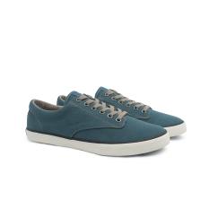 Bán Giay Sneaker Nam Ananas Vintas Lowtop Mediterranea A20196 Nhập Khẩu