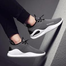 Mua Giay Sneaker Nam M19 Trực Tuyến Rẻ