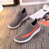Bán Mua Trực Tuyến Giay Sneaker Nam Thời Trang Sdoha Snn28080 Xam