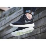 Mua Giay Sneaker Nike Roshe Two Chinh Hang Rẻ