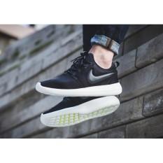 Giá Bán Giay Sneaker Nike Roshe Two Chinh Hang Nike