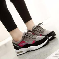 Mua Giay Sneaker Nữ Passo G028