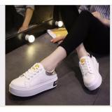 Bán Giay Sneaker Nữ Thời Trang D D Sf0012 Rẻ Trong Hồ Chí Minh