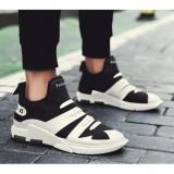 Giá Bán Giay Sneaker Thể Thao Nam Sieu Hot Sodoha Y6 5Bw Rẻ