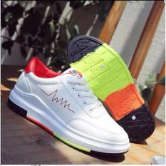Bán Giay Sneaker Thể Thao Nữ Sodoha Có Thương Hiệu Nguyên