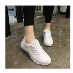 Giay Sneaker Thời Trang Nữ D D Sf0010 Hồ Chí Minh Chiết Khấu