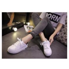 Ôn Tập Giay Sneaker Thời Trang Nữ D D Sf0011 Vietnam