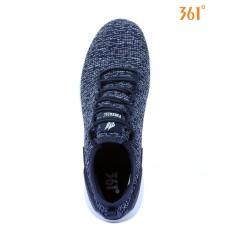 Giày Thể Thao Nam 361⁰ 571812211-2