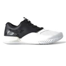Bán Giay Thể Thao Nam Adidas Crazymove Bounce M Footwear Aq3919 Hang Phan Phối Chinh Thức Trực Tuyến Vietnam