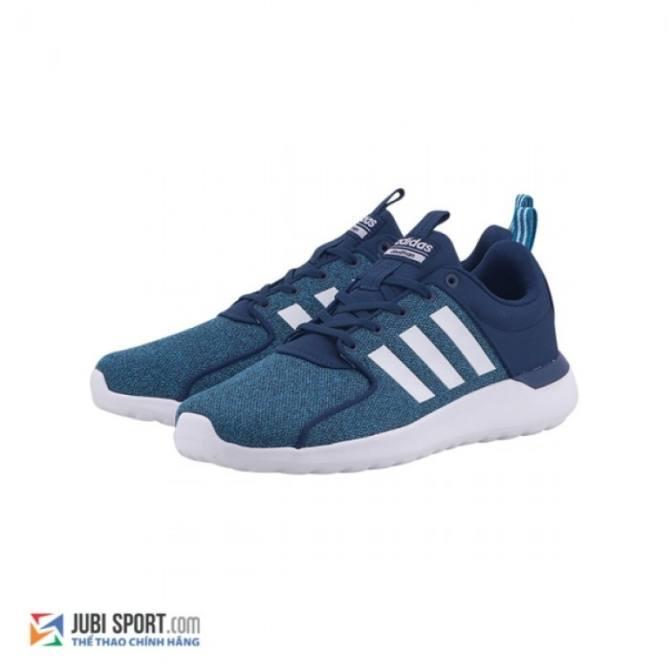 4d645d3500f48 ... order giày th thao nam adidas neo cloudfoam lite racer aw4031 ceea4  586ec