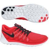 Giá Bán Giay Thể Thao Nike M Free 5 Running Shoes Nike Trực Tuyến