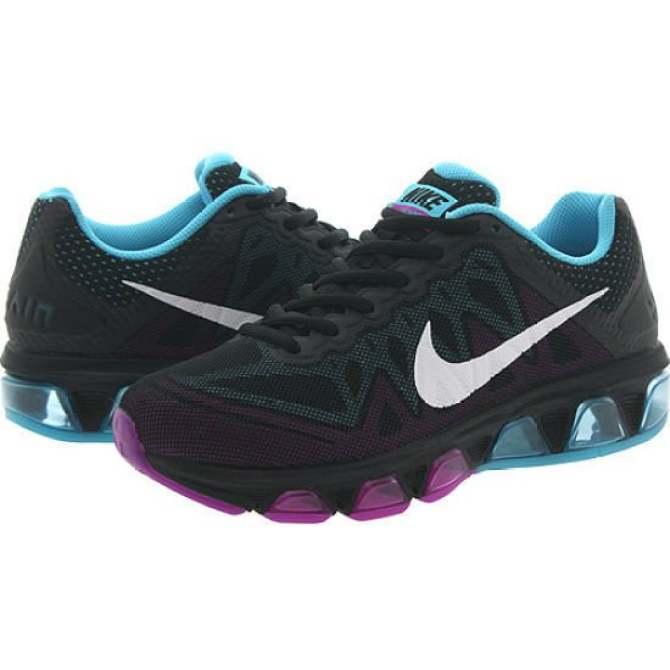 buy popular b47fe 36497 ... cheap giày th thao nike w air max tailwind 7 r hn 0bf65 e1266