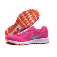 Bán Giay Thể Thao Nike W Air Relentless 4 Msl Nike Nguyên