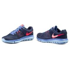 Bán Giay Thể Thao Nike W Flex 2014 Running Shoes Msl Có Thương Hiệu Rẻ