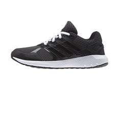 Giá Bán Giay Thể Thao Nữ Adidas Duramo 8 Shoes Ba8086 Hang Phan Phối Chinh Thức Adidas Trực Tuyến