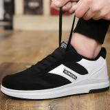 Giá Bán Giay Thể Thao Sneaker Nam Pettino Gt03 Pettino Mới