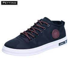 Bán Giay Thể Thao Sneaker Nam Pettino Gt20 Rẻ Trong Hà Nội
