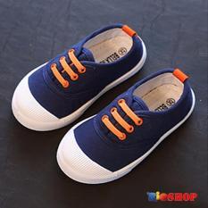 Giày thời trang trẻ em RS024