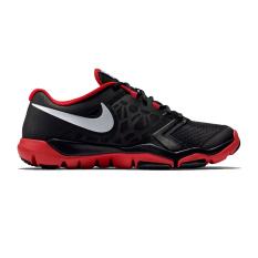 Giá Bán Giay Training Nike Flex Supreme Tr Nam 749165 006 Có Thương Hiệu