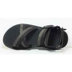 Mua Giay Sandal Nam Vento Nv70Bg Vento Rẻ