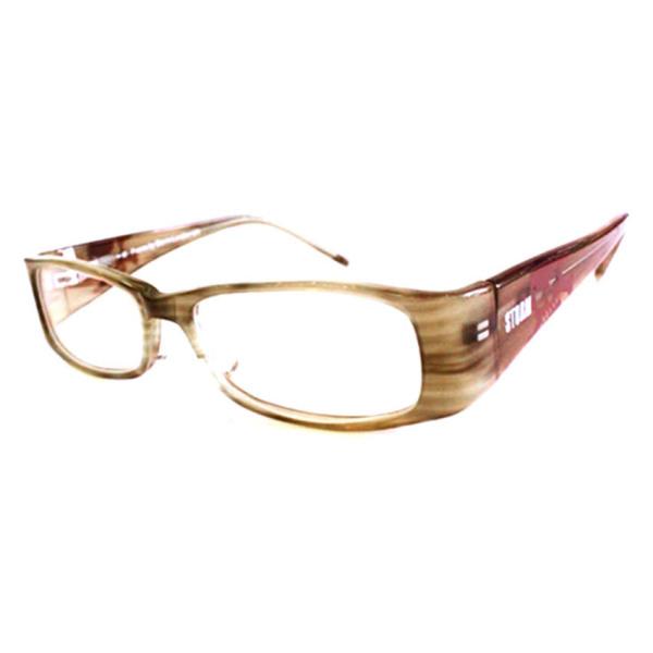 Giá bán Gọng kính cận nữ STORM ST 0107 20 (Xám)