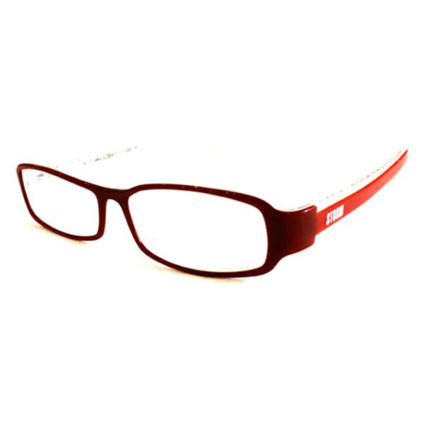 Giá bán Gọng kính cận nữ STORM ST 0110 30 (Đỏ)