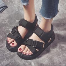 Giày xăng đan nữ JOY Hàn Quốc