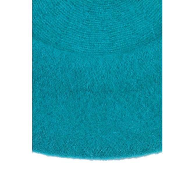 LALANG Women Beret Cap Vintage Solid Color Beanie Hat Classic Berets Brown. Source · KIỂU Nữ Mũ Nồi Nắp Vintage Màu Bò Nón Lưỡi Trai Cổ Điển Mũ Nồi Ngọc