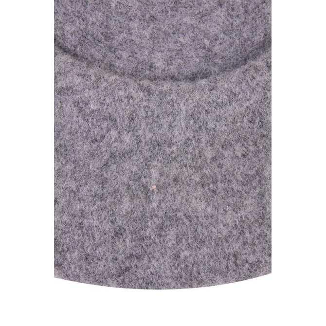 ... beret cap vintage solid warna beanie hat classic baret light | HARGALOKA. Source · KIỂU Nữ Mũ Nồi Nắp Vintage Màu Bò Nón Lưỡi Trai Cổ Điển Mũ Nồi Đèn