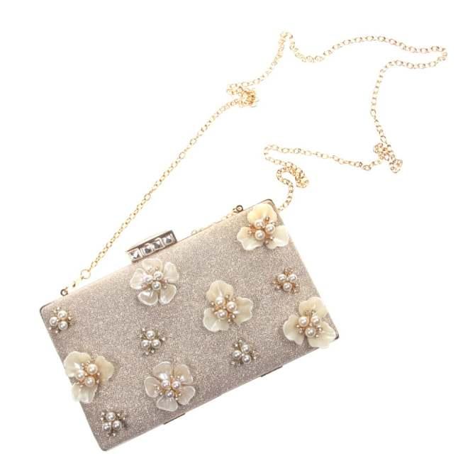 Clutch Bag Bridal Multi purpose Purse Wallet Handbag ... Source ·