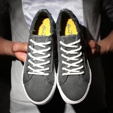 Chiết Khấu Giay Sneaker Nam Vietnam