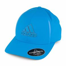 Ôn Tập Trên Mũ Thể Thao Adidas Golf Delta Flexfit