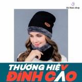 Mua Mũ Len Va Khăn Vong Cổ Việt Nam Cao Cấp Ha Nam Shop 01 Rẻ Trong Hồ Chí Minh