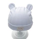 New Promotion Sunweb Baby Kids Child Infant Toddler Printed Soft Hat Cap(Blue) - intl