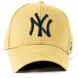 Giá Bán Non Lưỡi Trai Thời Trang New York Julie Caps Hats Jlc175Vny Vang Tốt Nhất