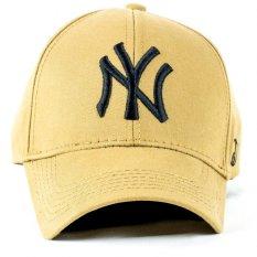 Giá Bán Non Lưỡi Trai Thời Trang New York Julie Caps Hats Jlc175Vny Vang Julie Tốt Nhất