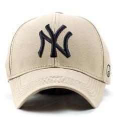 Bán Mua Non Lưỡi Trai Thời Trang New York Julie Caps Hats Jlc176Bny Be Trong Hồ Chí Minh