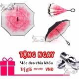 O Du Mở Ngược Chuyen Dung Cho O To Sen Cạn Oem Chiết Khấu 30