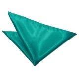 Khuyến mãi Sunweb Mới Nam Bỏ Túi Vuông Đồng Bằng Chắc Chắn Cưới Chính Thức Nhân Dịp Khăn Tay (Xanh Dương)-quốc tế