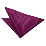 Khuyến mãi Sunweb Mới Nam Bỏ Túi Vuông Đồng Bằng Chắc Chắn Cưới Chính Thức Nhân Dịp Khăn Tay (Màu Đỏ)-quốc tế