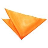 Khuyến mãi Sunweb Mới Nam Bỏ Túi Vuông Đồng Bằng Chắc Chắn Cưới Chính Thức Nhân Dịp Khăn Tay (Màu Vàng)-quốc tế