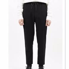 Bán Quần Basic Pants Unisex Ch*Ck S Store 93 Oem