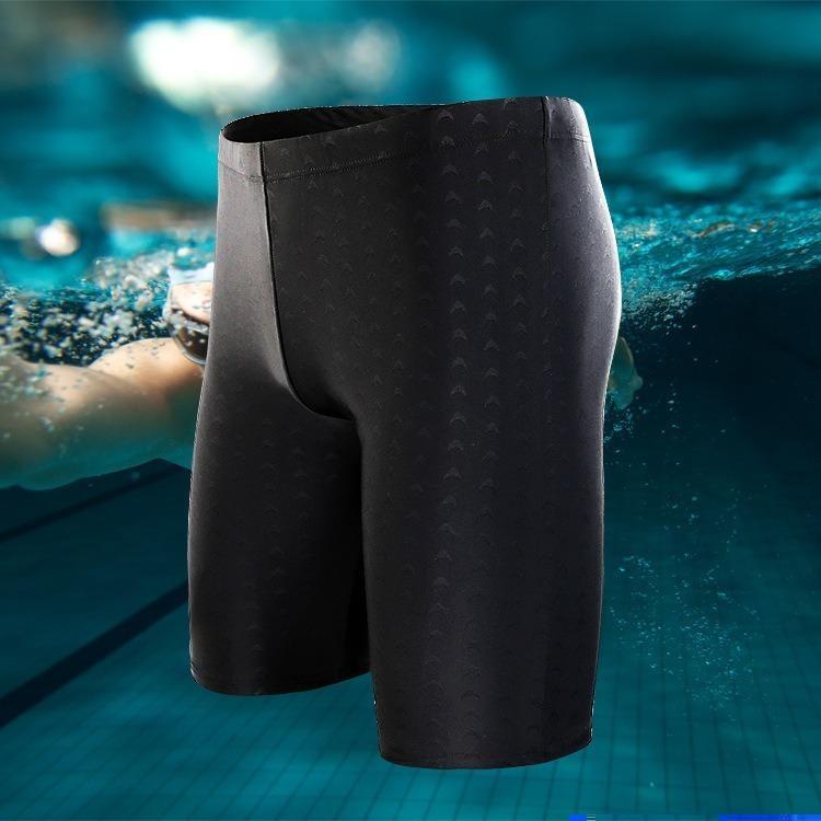 Quần Bơi Nam Khỏe Khoắn Hot Summer Qb 6096