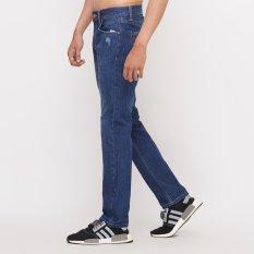 Mua Quần Jeans Dai Nam The Blues Qn1 Jp1L16 006 Blue Exchange Nguyên
