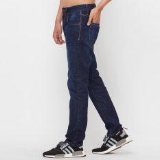 Quần Jeans Dai Nam The Blues Bmd 063 Hl Rẻ