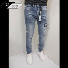 Chiết Khấu Quần Jeans Nam Cao Cấp Focusinc Jt01 759 Oem