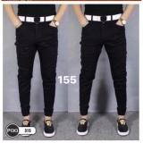 Giá Bán Quàn Jeans Nam Phong Cach M155 Rẻ