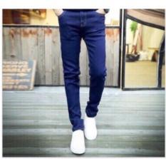 Quần Jeans Nam Phong Cách M02