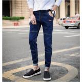 Mua Quần Jeans Nam Phong Cach New01 Zavans Xanh Than Zavans Rẻ